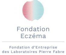 Fondation Eczéma